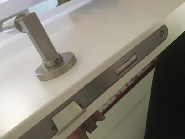 wie teuer ist es ein schloss einbauen zu lassen kosten handwerk schl ssel. Black Bedroom Furniture Sets. Home Design Ideas