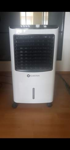 Wie teuer ist so eine Klimaanlage?