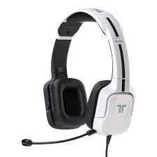 Beispielbild - (PC, Preis, Headset)