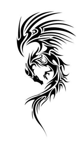 Tattoo - (Preis, Tattoo)