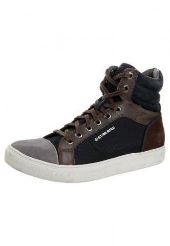 G-Star SAMOVAR - Sneaker - (Sneaker, G-star Hose)