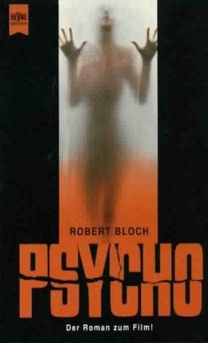 - (Psychologie, Selbstheilung, Mentalstärke)