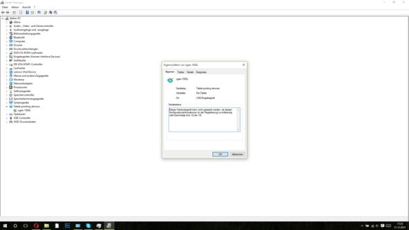 Geräte-Manager - (Windows, Hardware, Treiber)