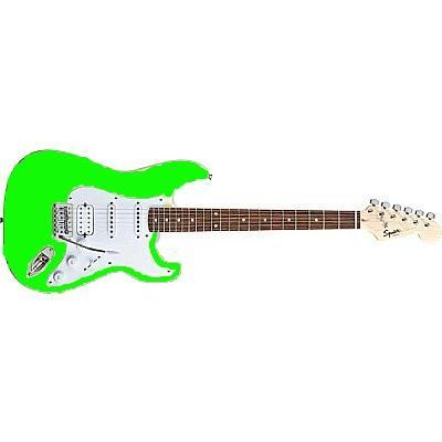 Wie Veraendere Ich Meine Gitarre further Would Any Of You Play A Shell Pink Strat furthermore Black Strat Maple Fretboard With White Pearloid Pickguard together with Gas Showmaster And Session moreover 597688. on squier by fender strat