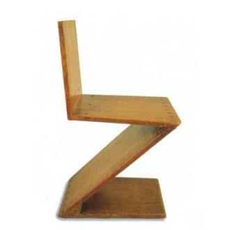Fesselnd Stuhl   (Technik, Bauen, Handwerk)