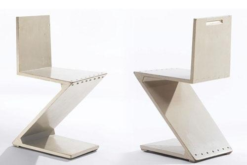 wie verbinde ich das holz technik bauen handwerk. Black Bedroom Furniture Sets. Home Design Ideas