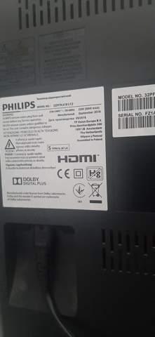 Wie verbinde ich meinen Fernseer mit meinem handy?