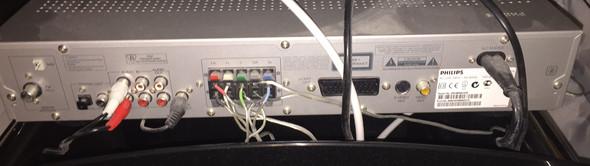 Wie verbindet man eine PlayStation 4 mit einem Heimkino ohne Digital In Eingang ?