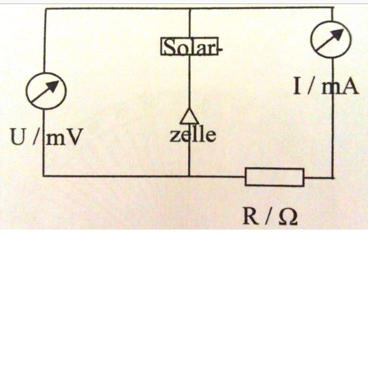 Ziemlich Klare Elektrische Schaltpläne Für 2 Räume Galerie - Der ...
