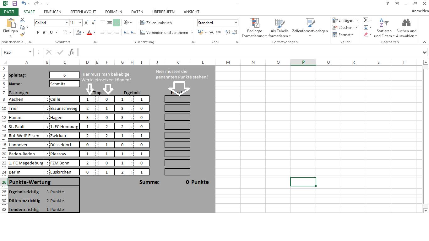 Wunderbar Excel Kontenvorlage Zeitgenössisch - Entry Level Resume ...