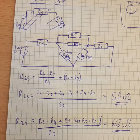 Azfscbf  - (Mathe, Elektronik, Elektrik)