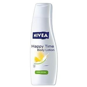 - (Körper, Beauty, Hygiene)