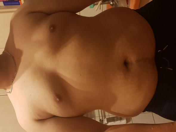 - (Fitnesstudio, Körperfettanteil)