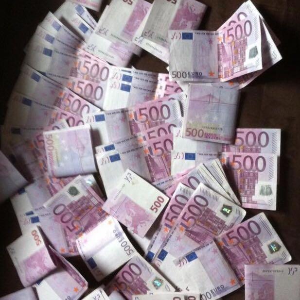 Geld Spielen Gewinnen