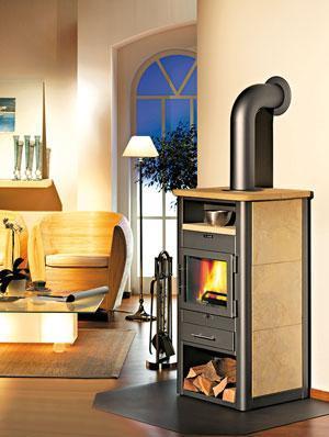 zimmerofen ohne kamin trendy naturzug kaminofen mit und with zimmerofen ohne kamin cool. Black Bedroom Furniture Sets. Home Design Ideas