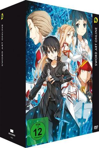 Box - (Anime, DVD, sammeln)
