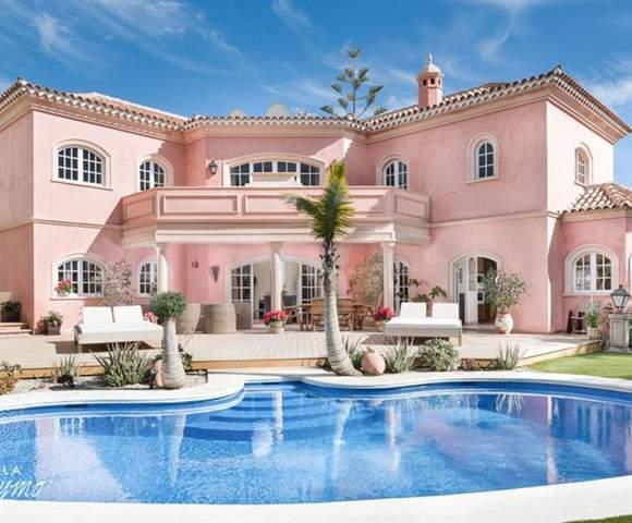 Wie viel Geld braucht man um ein Haus zu designen?