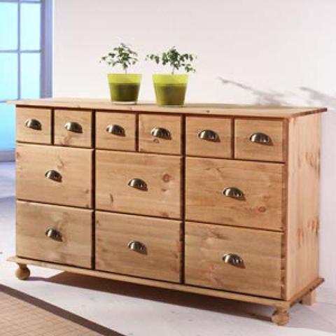 wie viel gewicht tr gt ein apothekerschrank m bel aquaristik. Black Bedroom Furniture Sets. Home Design Ideas