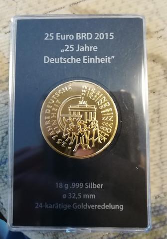 Wie Viel Ist Diese Münze Ungefähr Wert Münzen Sammler Münzsammlung