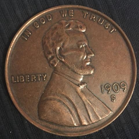 Wie Viel Ist Diese Münze Wert One Cent Spiele Und Gaming Preis