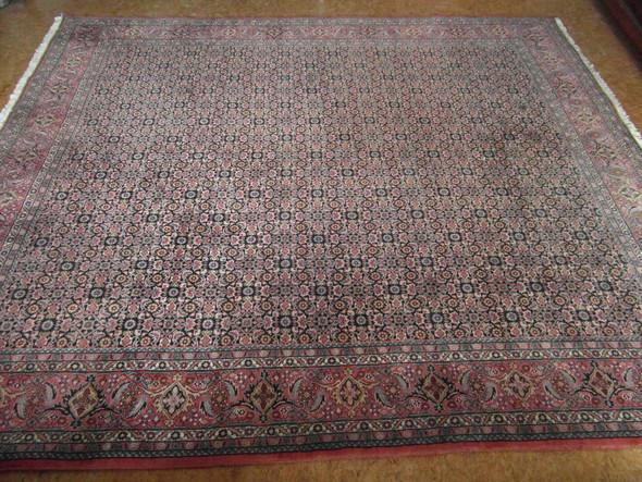 Orient teppich  Wie viel ist dieser persische Orientteppich ungefähr wert ...