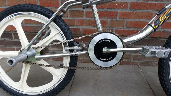 Bild vom Fahrrad - (Sport, Fahrrad, Wert)