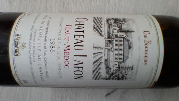 Etikett - (Preis, Wein)