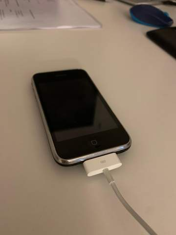 Warum sinkt der aktuelle preis vom iphone nicht