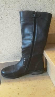 stiefel - (Geld, Schuhe, Stiefel)