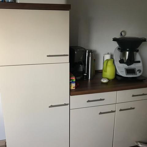 Wie viel kann ich für meine gebrauchte Küche verlangen? (Preis ...