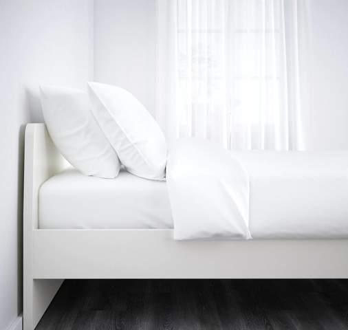 Ikea Hochstuhl Antilop Bis Wieviel Kg