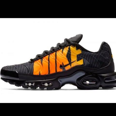 Wie viel kosten diese Nike Schuhe? (Mode, Sneaker, Nike Air Max)