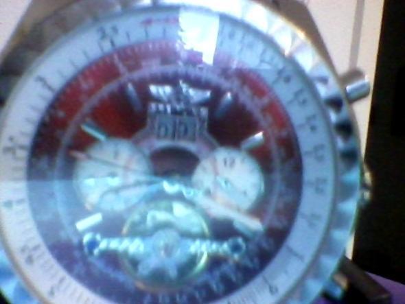 uhr - (Beauty, Uhr)