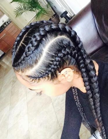 Wie Viel Kostet Diese Frisur Beim Friseur Mädchen Haare