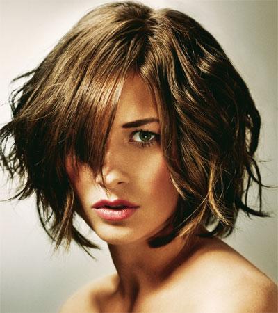 Wie Viel Kostet Diese Frisur Haare Friseur