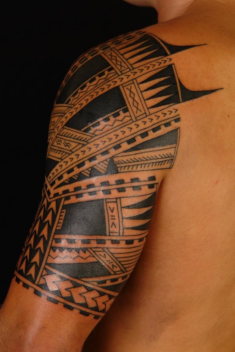 wie viel kostet dieses tattoo circa maori kosten preis. Black Bedroom Furniture Sets. Home Design Ideas
