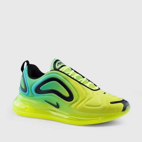 kostet Wie viel Air VoltBlack Nike Bordeaux Max 720 rdxoeCB