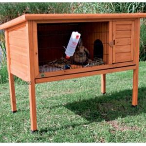 wie viel kostet normalerweise ein hasenstall tiere kaninchen hasen. Black Bedroom Furniture Sets. Home Design Ideas
