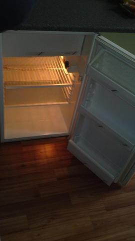 Kühlschrank mit Gefrierfunktion - (Kühlschrank, Liter, Privileg)