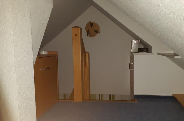 Wie viel Lumen brauche ich für Deckenbeleuchtung (LED Streifen, Mit Bild)?