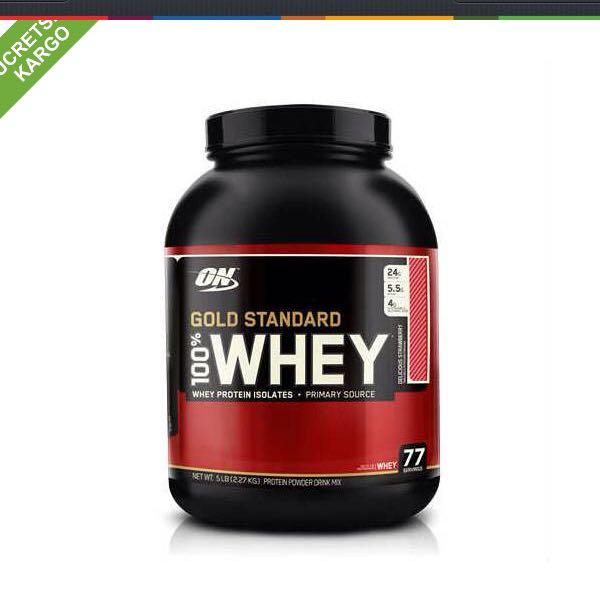 Wie Viel Protein Am Tag