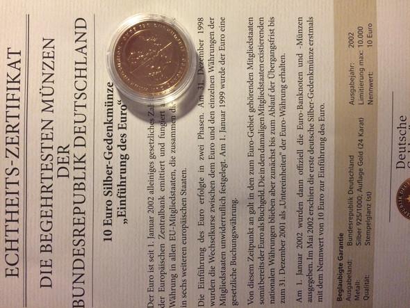 Wie Viel Sind Diese Münzen Wert Bilder Numismatik