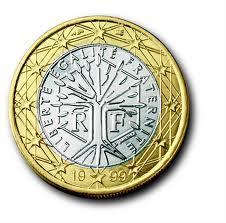 Wie Viel Sind Diese Münzen Wert Bitte Richtige Antworten