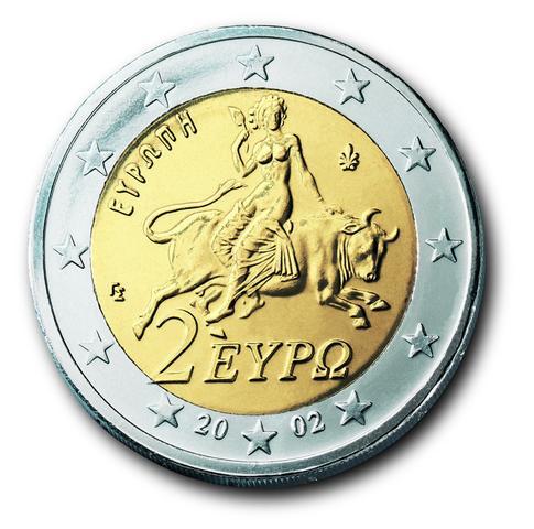 wert tschechische kronen in euro