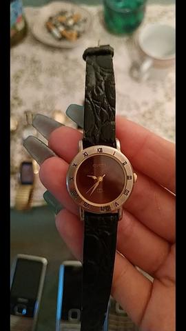 Wie viel sind diese Uhren wert?
