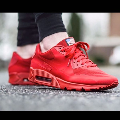 air max 90 independence