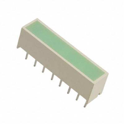 Diese LED gibts bei Conrad - (Technik, Elektronik, LED)
