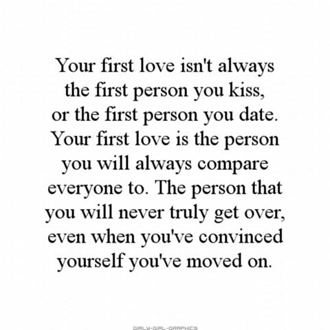 Wie Viel Wahrheit Ist Dran Liebe Und Beziehung Liebeskummer