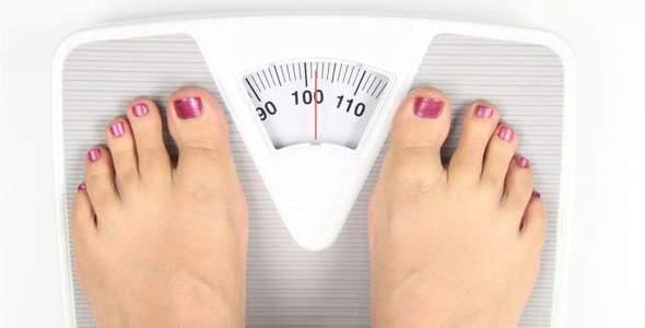 Wie viel wiegst du bzw. was ist deine aktuelle Körpergewicht?