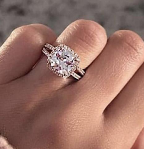 Wie Viel Wurde Dieser Ring Kosten Preis Schmuck Wert